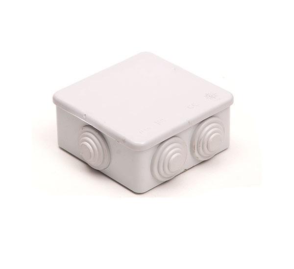جعبه تقسیم - 8x8