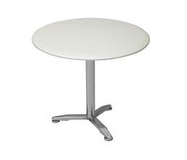 میز رستورانی - D 83