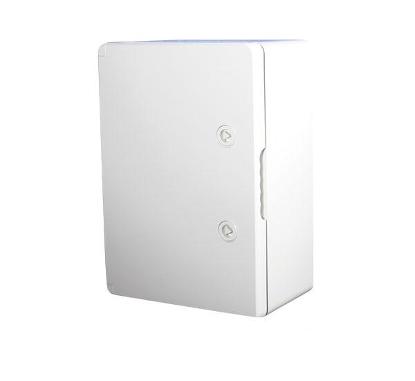 باکس تابلو برق - 400x600x200