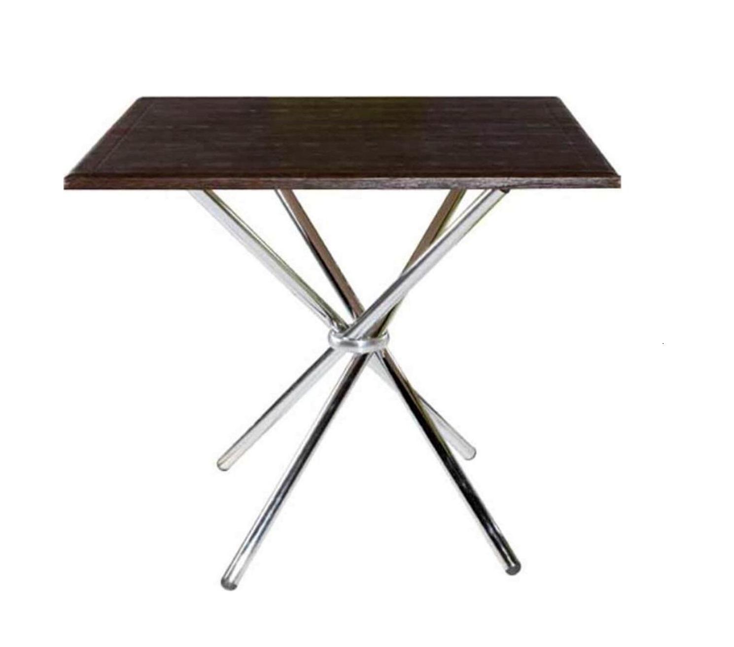 میز رستورانی - B 900