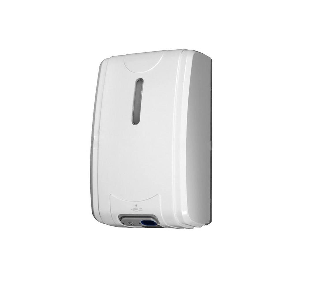 پمپ مایع دستشویی - VTC-210B