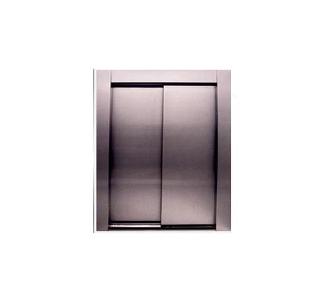 درب کابین