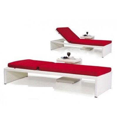 تخت کنار استخر - 109024