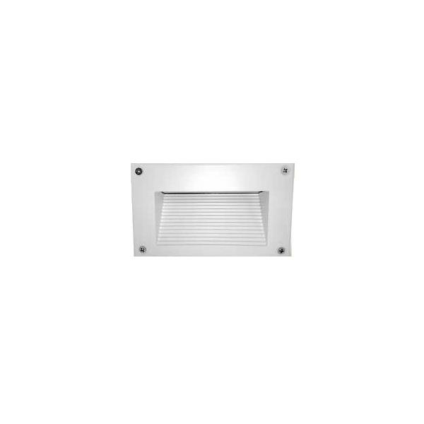 چراغ زیرپله - FEC-2901