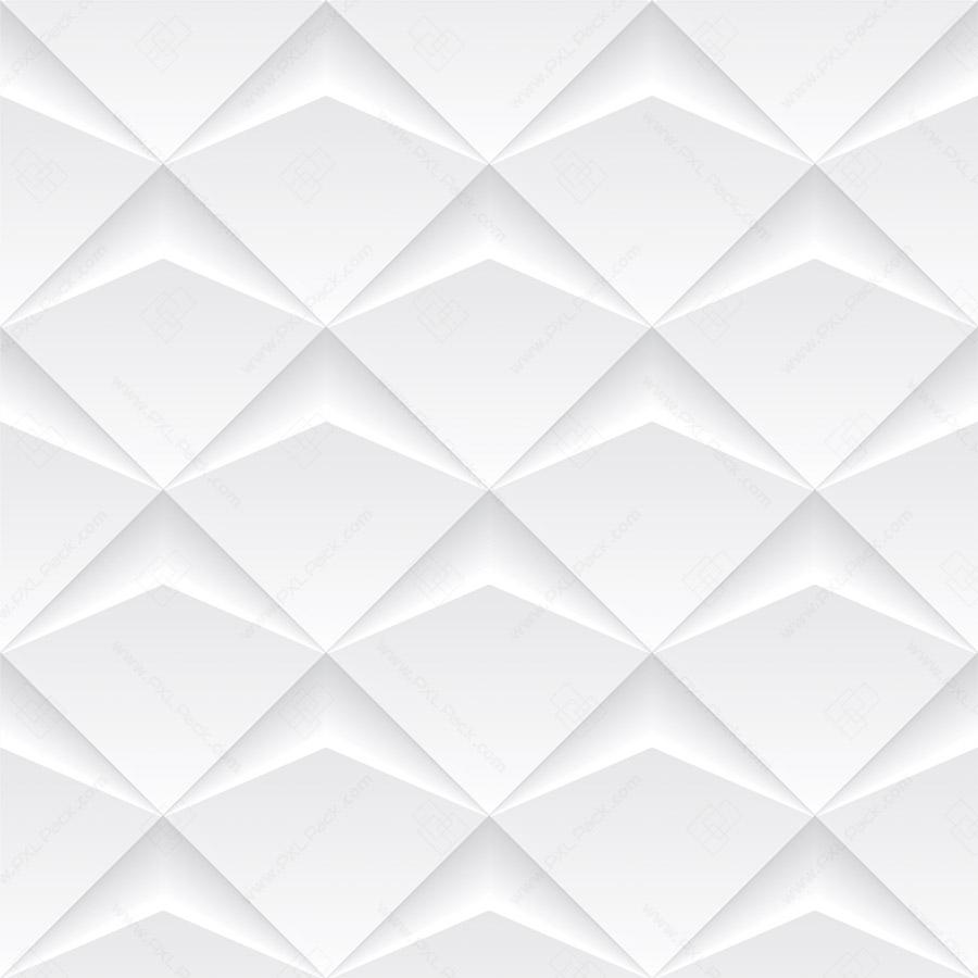 تایل گچی طرحدار - 3DT015