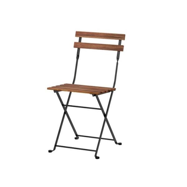 صندلی تاشو - TARNO