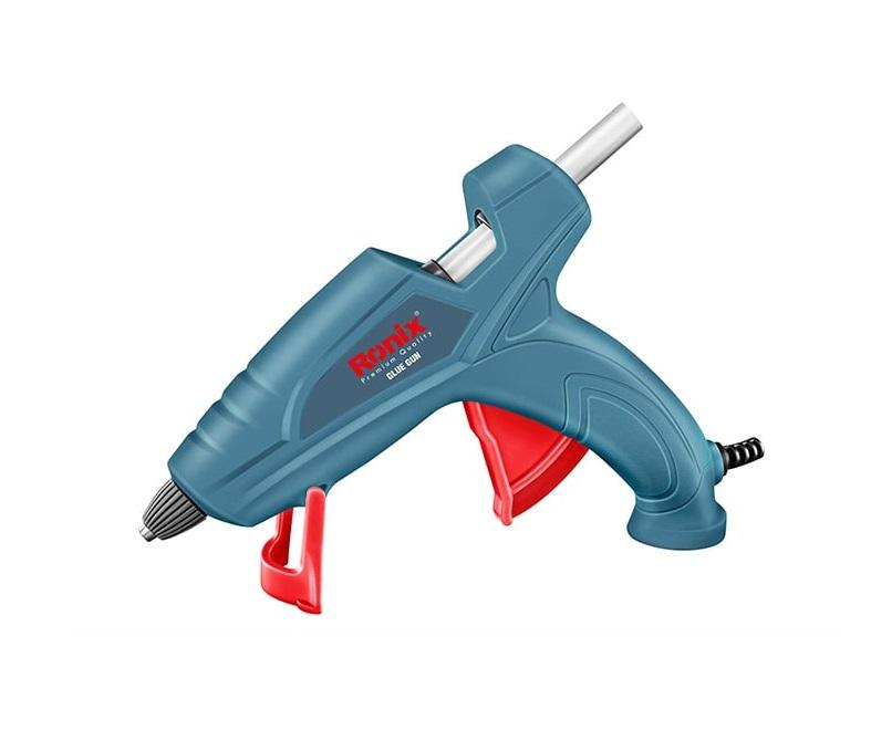 تفنگ چسب حرارتی - RH-4461