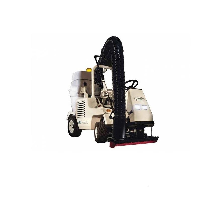 سوییپر - ATLV 4300