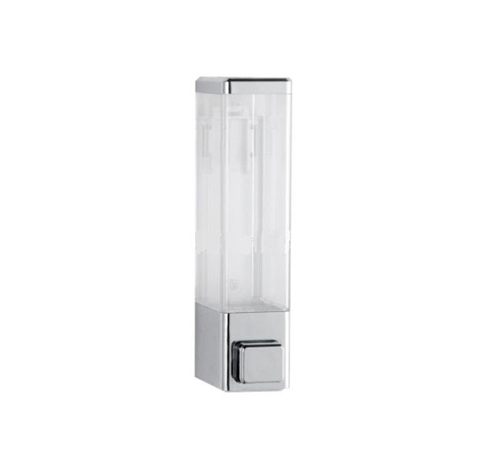 مخزن مایع دستشویی - TSD-F7010