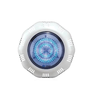 چراغ استخر روکار - TP100 LED-RGB