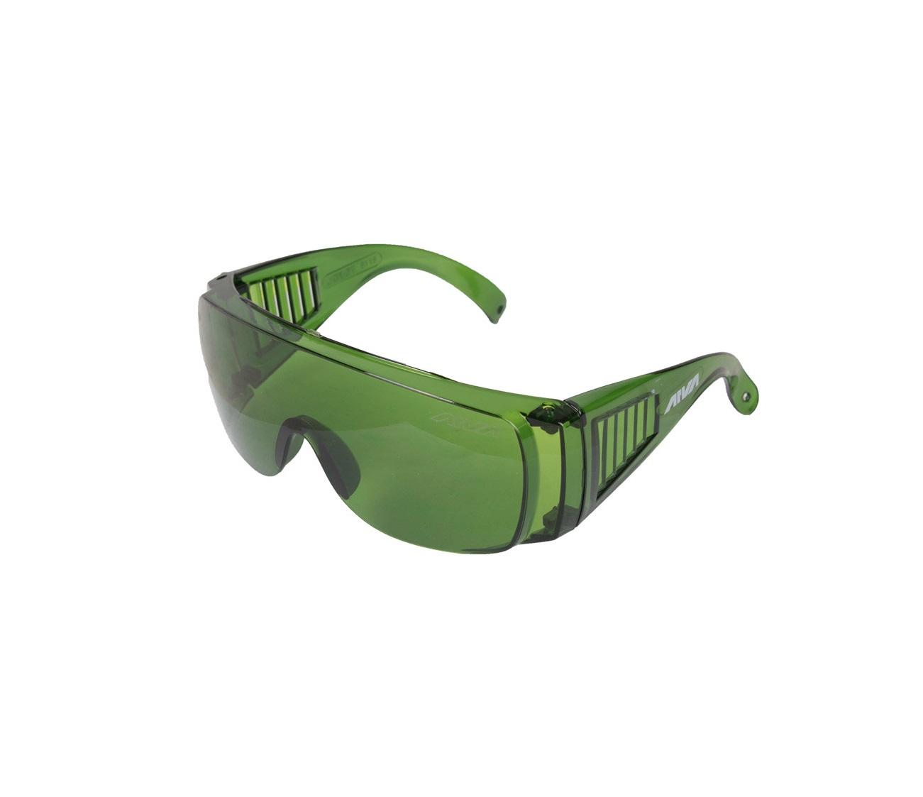 عینک ایمنی - 8119