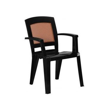 صندلی باغی - Prestige SH