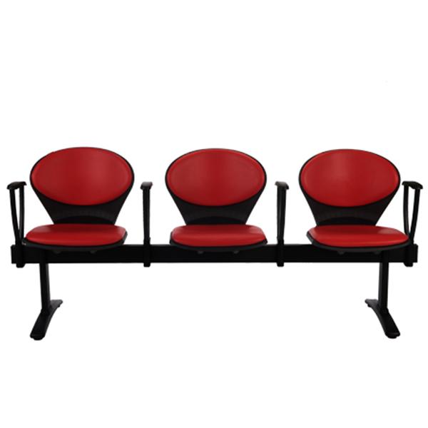 صندلی انتظار - SW415L3