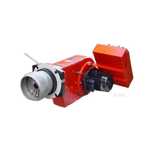 مشعل گازوئیل سوز - SL4MZ
