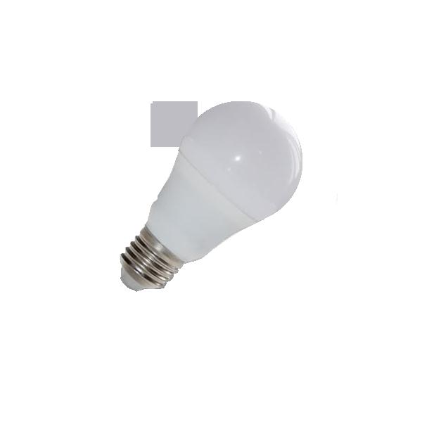 لامپ ال ای دی حبابی - FEC-SMD-LED-9W