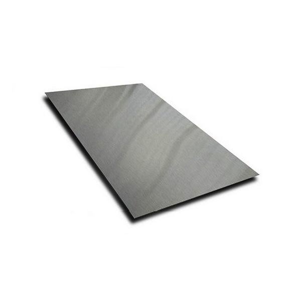 ورق سیاه فابریک - 1500*3