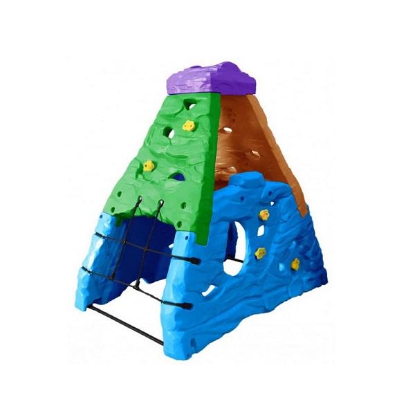 صخره نوردی هرمی - Monle-1706703