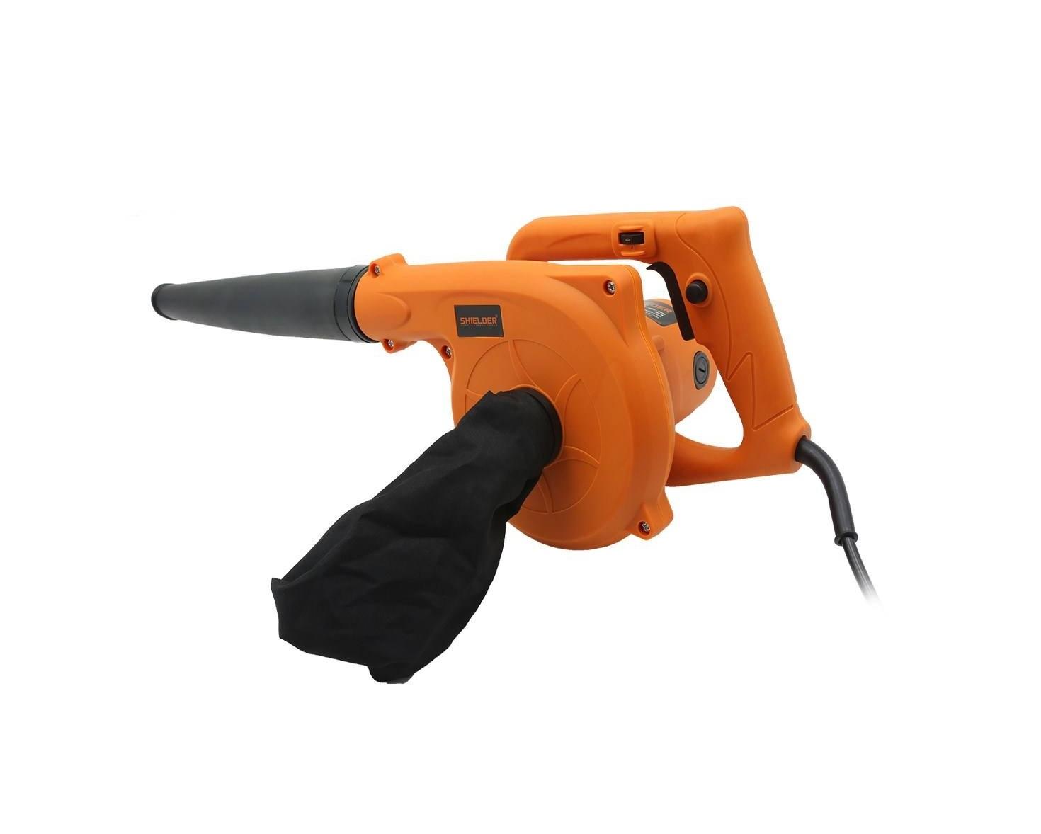 دستگاه دمنده و مکنده - SH1680