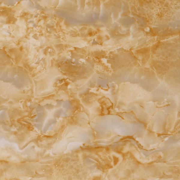 دیوارپوش سنگ مصنوعی مرمر زرد