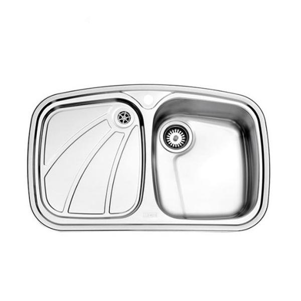 سینک ظرفشویی - 618