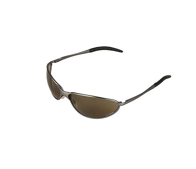 عینک ایمنی - IT-518