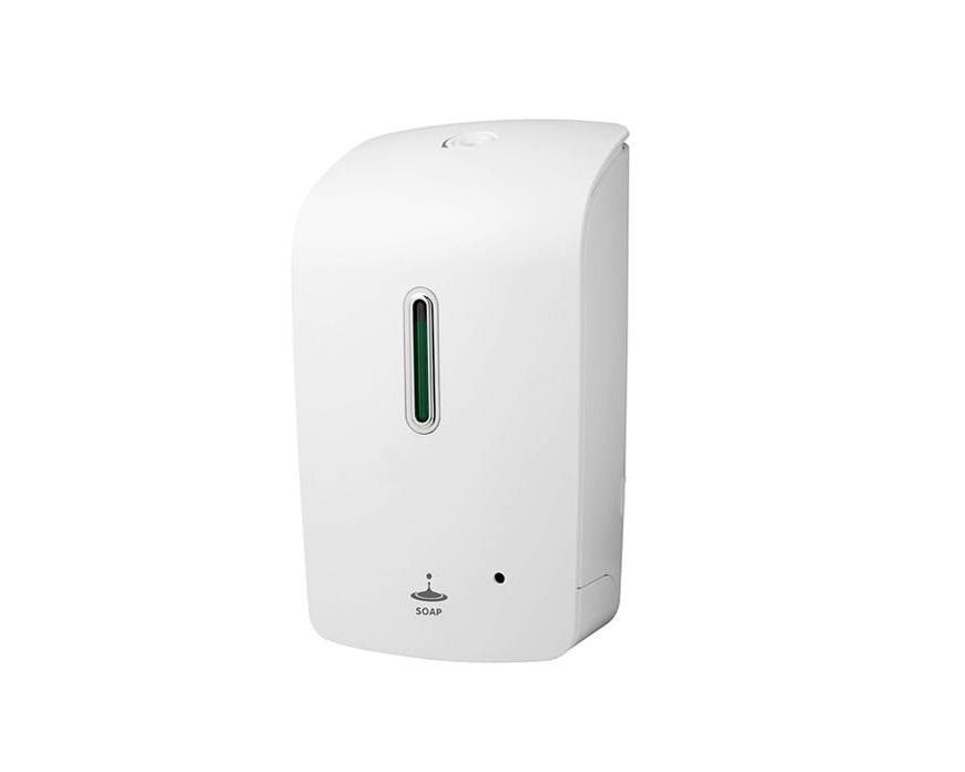 مخزن مایع دستشویی - 105D