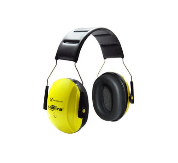 محافظ گوش - Libbra L