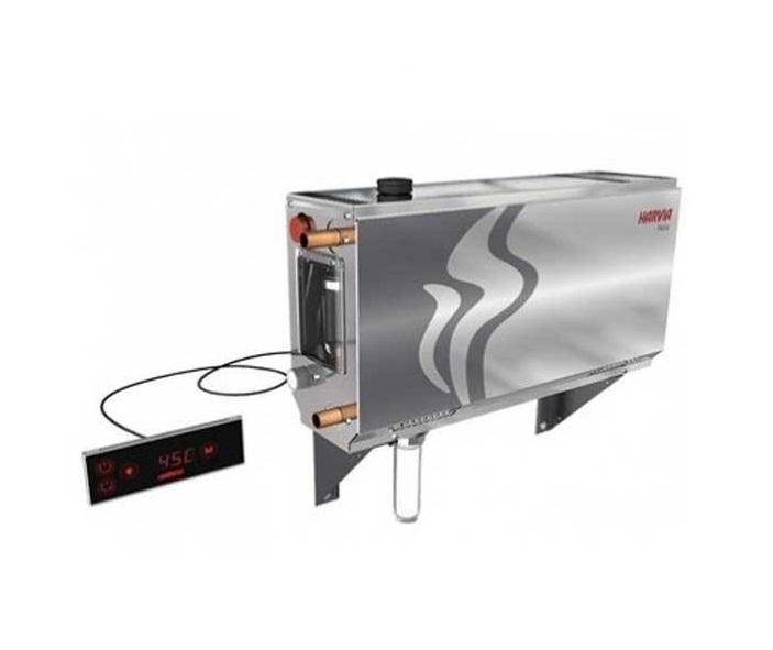 هیتر برقی سونا بخار - HGX 90
