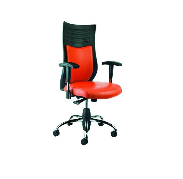 صندلی مدیریتی - SM814