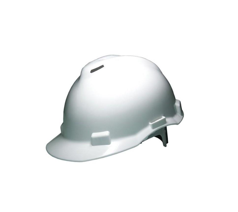 کلاه ایمنی - SM904R51