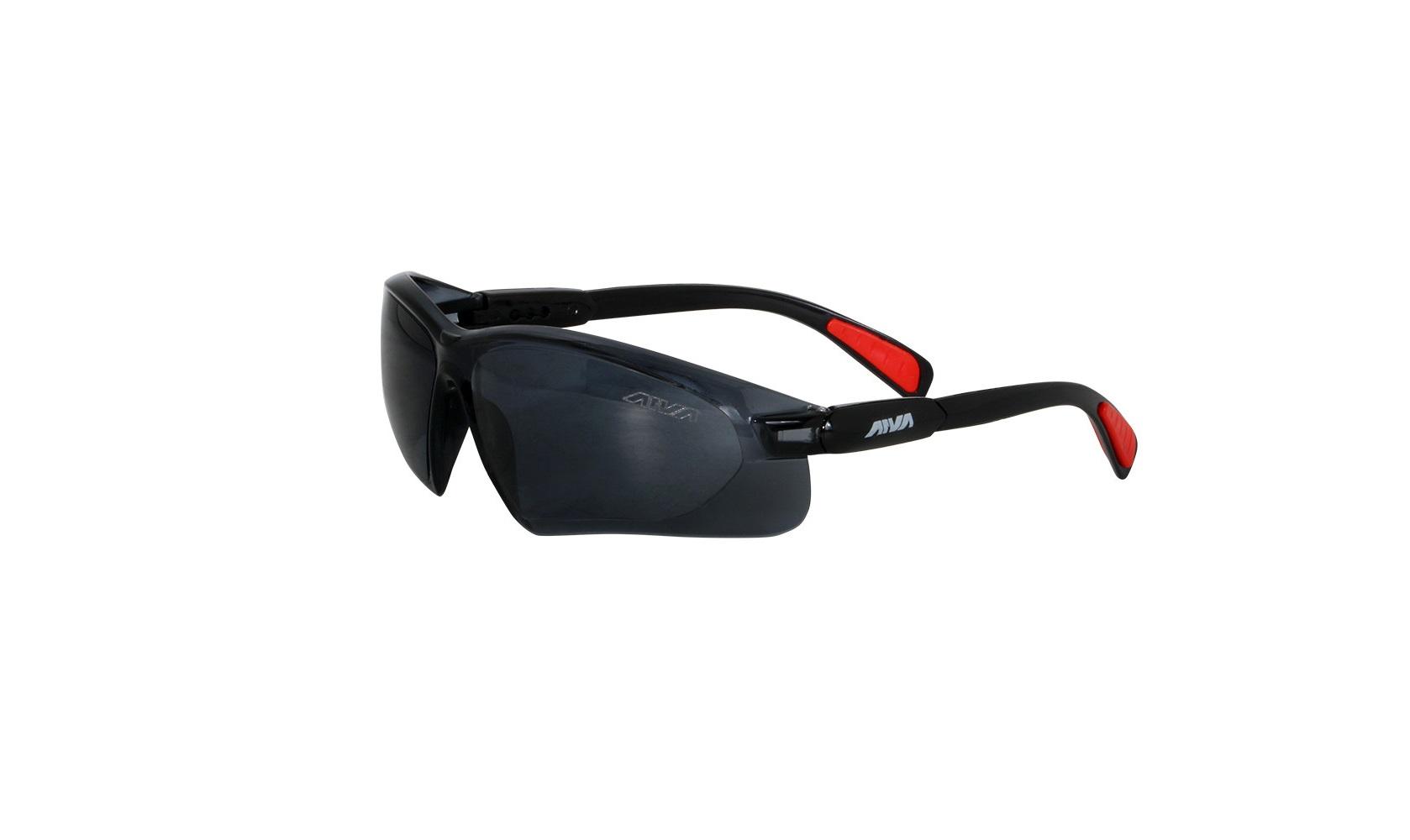 عینک ایمنی - 8113