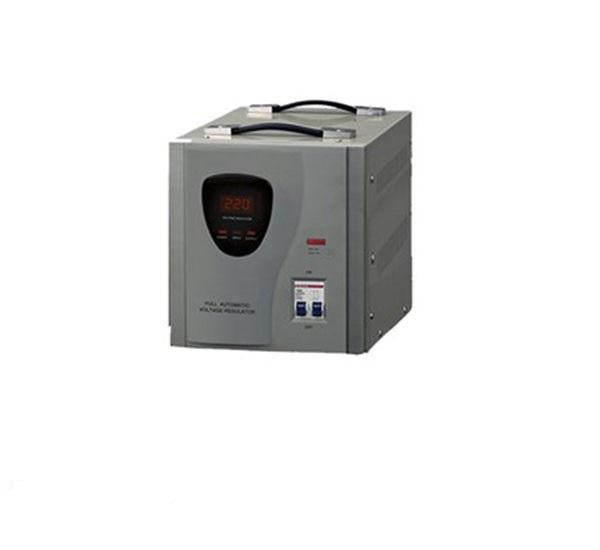 استابیلایزر - TS7221-AVR3000