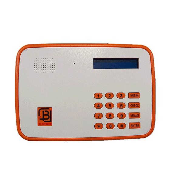 تلفن کننده سیم کارتی - B1 Ultimate