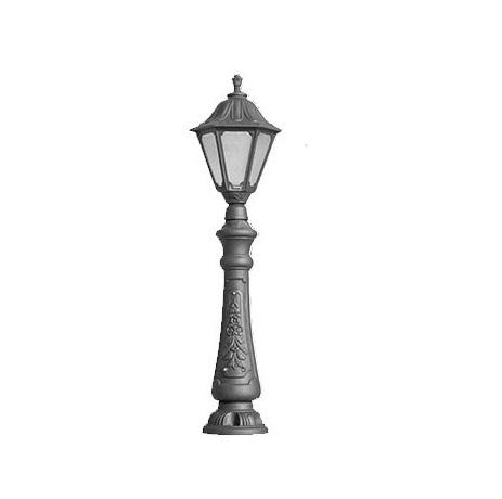 چراغ چمنی مدل ارشیا
