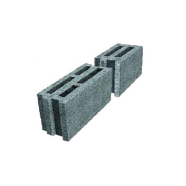 بلوک سبک سه جداره - ASG-15