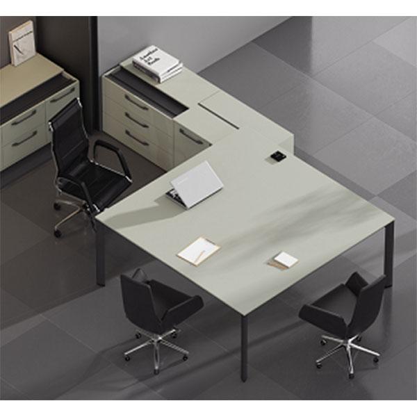 میز مدیریت - MA88-6