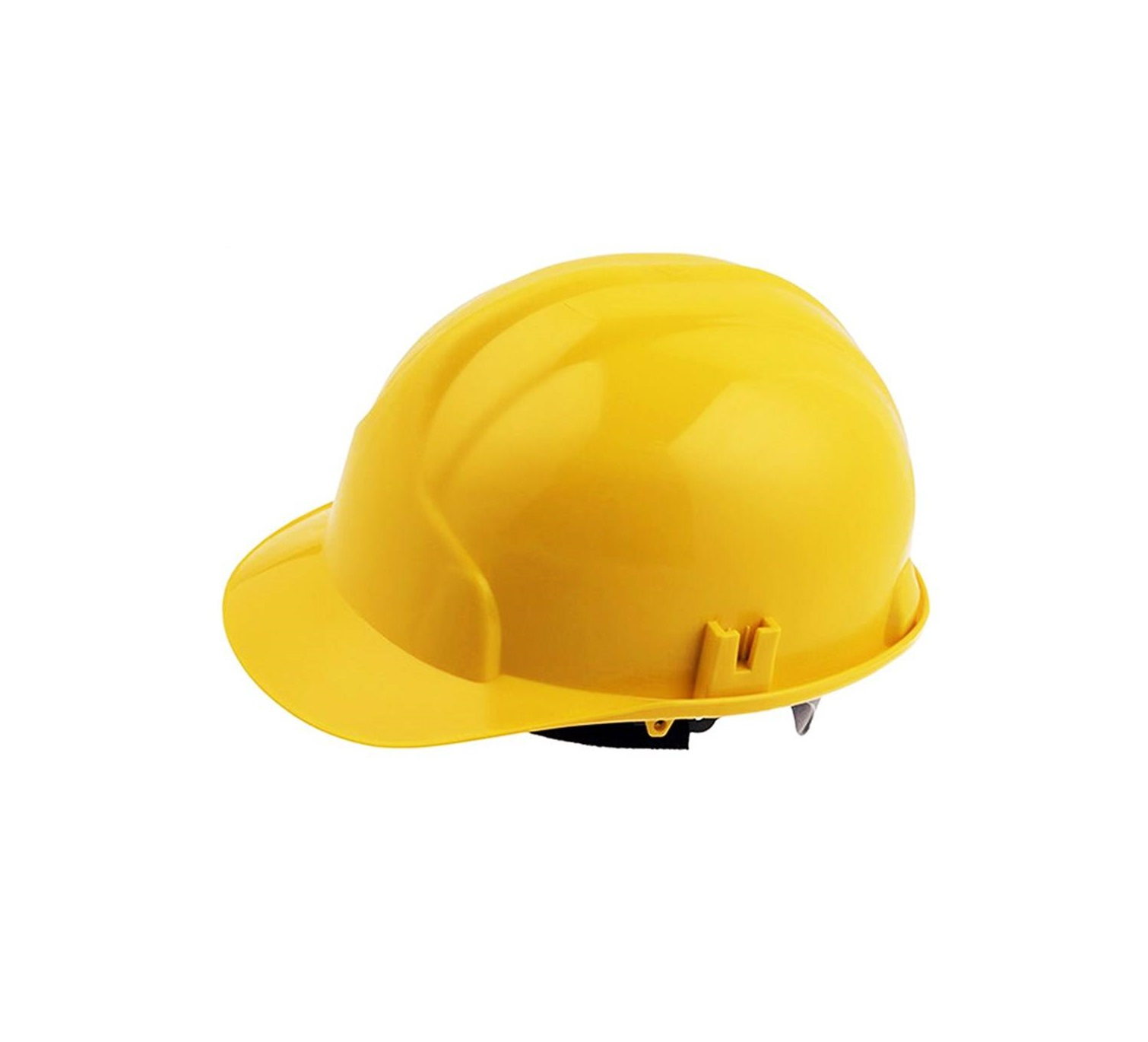 کلاه ایمنی - MK3