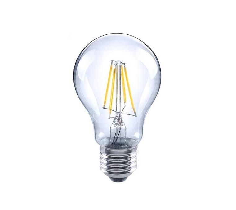 لامپ ال ای دی فیلامنتی - FL-A60