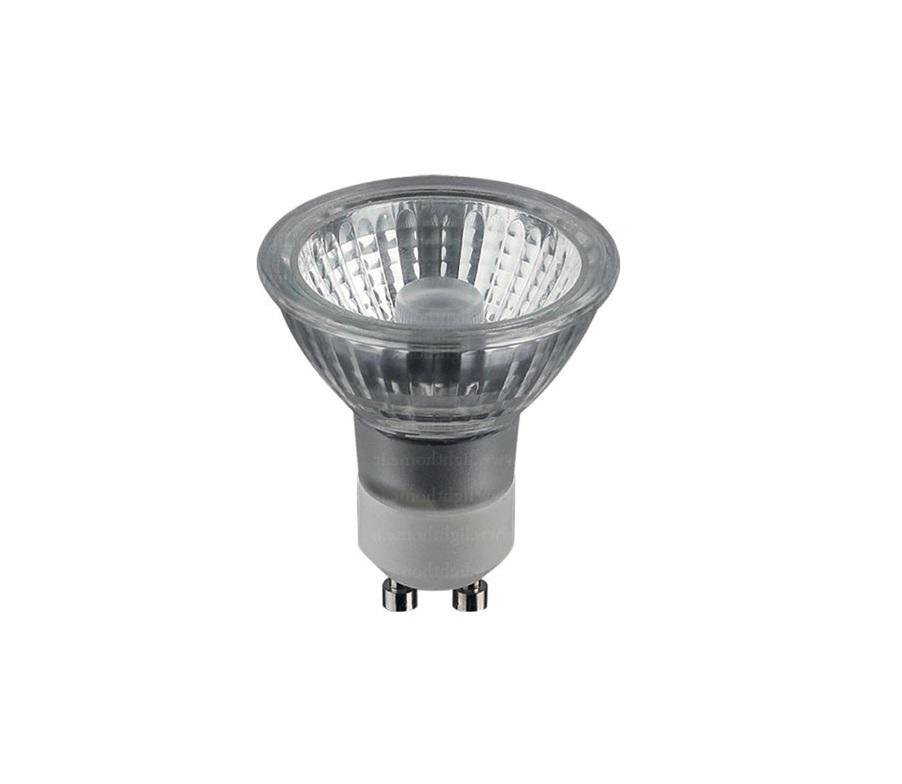 لامپ هالوژنی - 6.5W