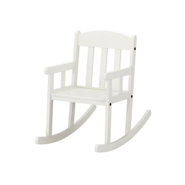 صندلی راکینگ کودک - SUNDVIK