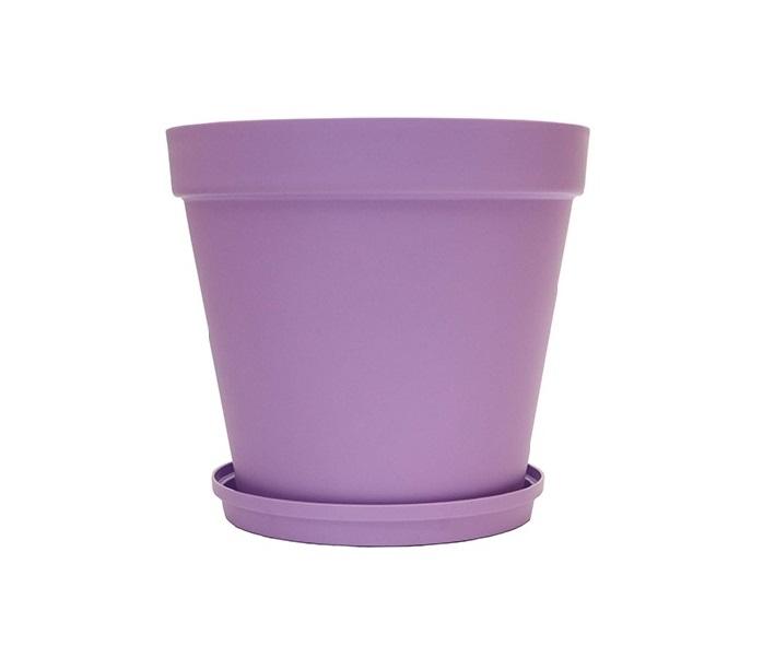 گلدان پلاستیکی - 3000