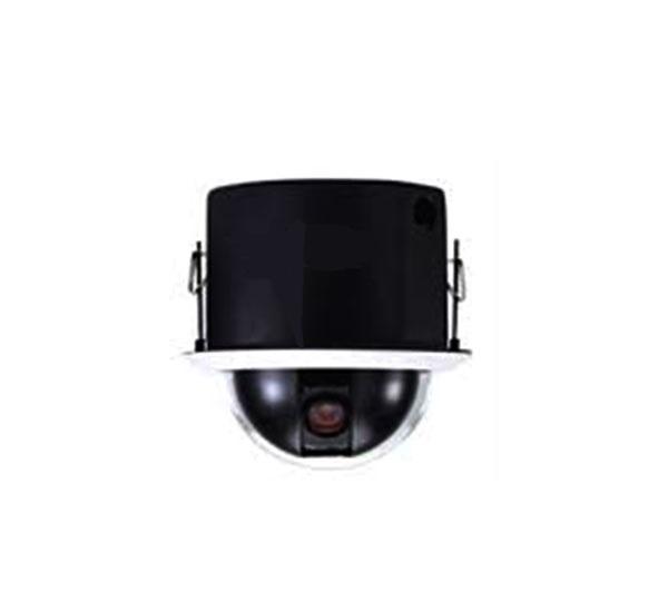 دوربین مداربسته اسپید دام - S236SCP