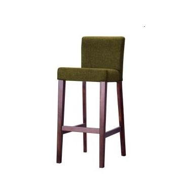 صندلی اپن - Tuya
