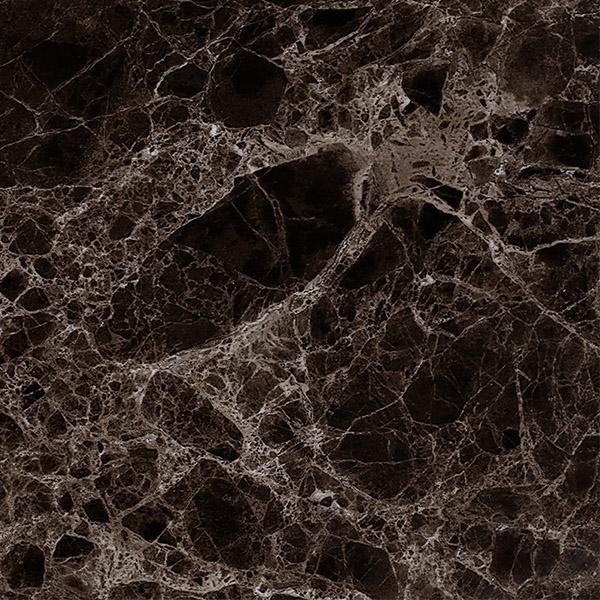 دیوارپوش سنگ مصنوعی - Dark emperador marble