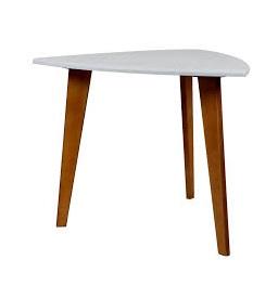 میز سه نفره مثلث پایه - T9