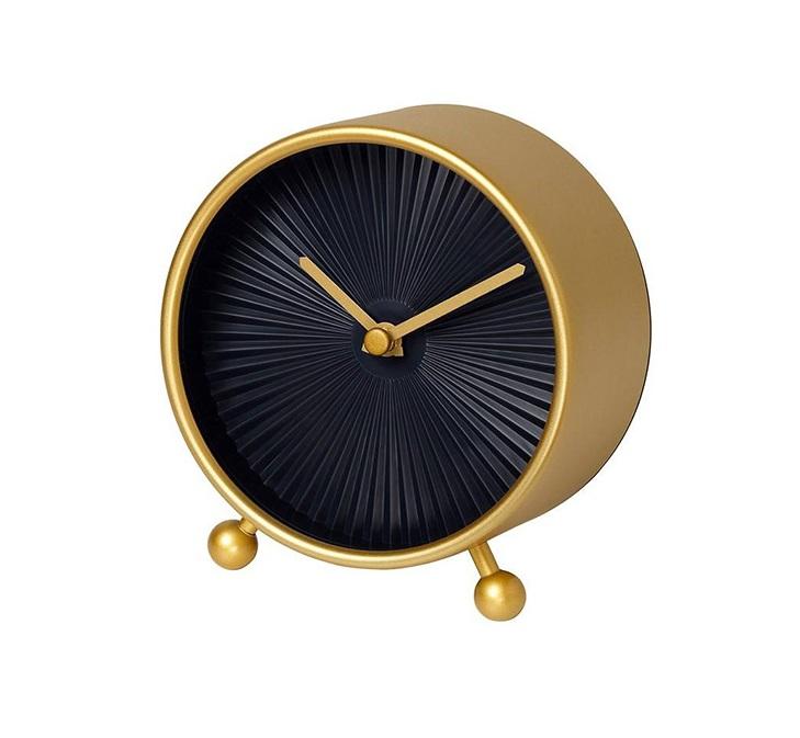 ساعت رومیزی - Snofsa