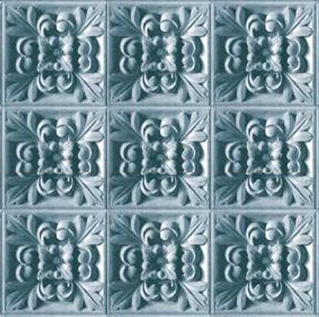 کاغذ دیواری سه بعدی - AV76954
