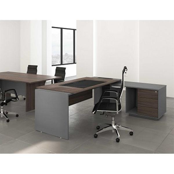 میز مدیریت - MA100-3