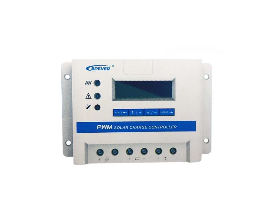 شارژ کنترلر - VS 4524 BN