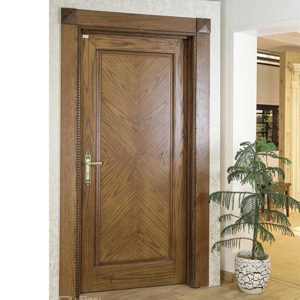 درب داخلی پراگ